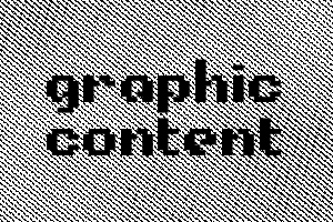 thmb-graphic